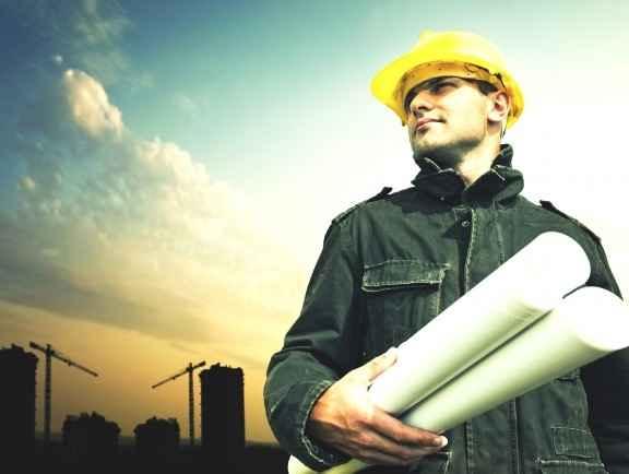 Клей строителя-профессионала