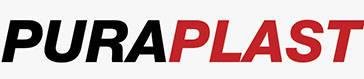 Фирменное наименование PURAPLAST®