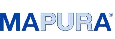 Клеи и Герметики компании Mapura