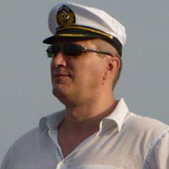 Константин Сысоев